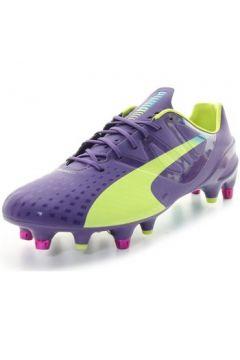 Chaussures de foot Puma Chaussures Football Homme Evospeed 1.3 Mixed Sg(115634459)