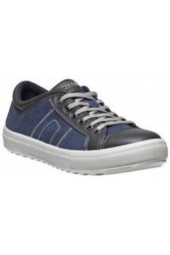 Chaussures Parade CHAUSSURES DE SECURITE VANCE BLEU(115600639)