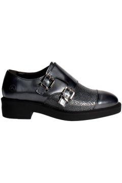 Chaussures Bronx 65429-D(115569600)