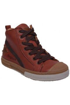 Chaussures enfant Bisgaard 31907.219(101686844)