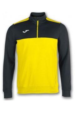 Sweat-shirt Joma Winner(115585388)