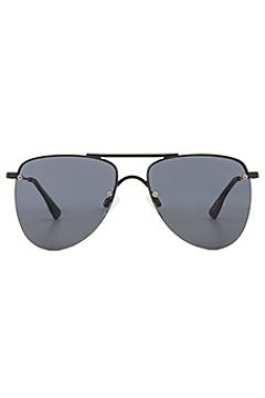 Солнцезащитные очки the prince - Le Specs(104691690)