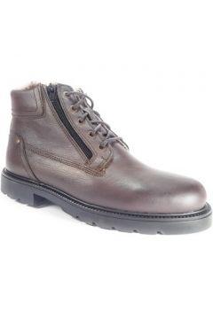 Boots Celferi 1527HT(115595536)