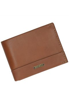 Rip Curl Horizons RFID All Day Wallet bruin(94158191)