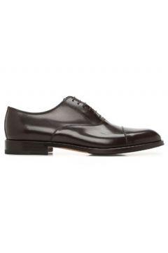 Moreschi Erkek Kahverengi Deri Ayakkabı 42 EU(122296591)
