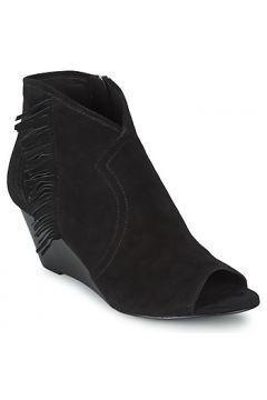 Boots Ash DRUM(98742051)