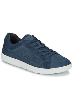Chaussures Helly Hansen VERNON LOW-CUT(115510948)