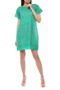 Платье N°21(121529210)