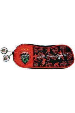 Trousse Rct Trousse scolaire Rugby Club To(101660418)
