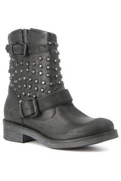 Boots Metisse Boots à rivets(127977191)