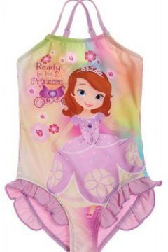Maillots de bain enfant Disney Maillot de bain 1 pièce Disney(115488490)
