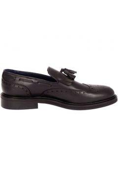 Chaussures J.b.willis 372-16(115594286)