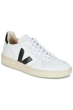 Chaussures Veja V-10(115388360)