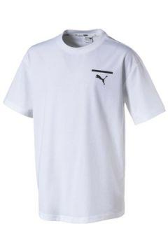 T-shirt enfant Puma T-shirt Evo Graphic(115551861)