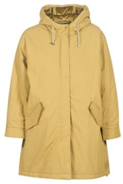 Parka Maison Scotch PARKA JACKET WITH REMOVABLE REVERSIBLE INNER GILET(115526188)