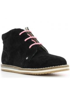 Boots enfant Hush puppies Polin(115554757)