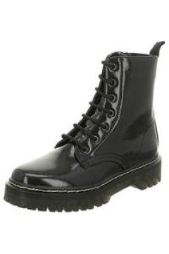 Stiefel La Strada schwarz(120927436)