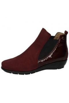 Boots Flex Go -(127958569)
