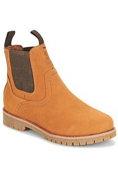 Boots Rip Curl BELLS BOOT(115388371)