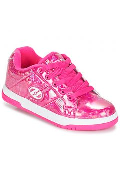 Chaussures à roulettes Heelys SPIL(115412028)
