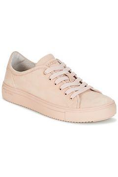 Chaussures Blackstone PL78(88455712)