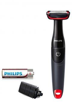 Philips Saç Kesme Seti(114050732)