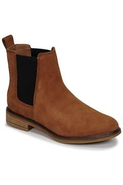 Boots Clarks CLARKDALE ARLO(127902317)