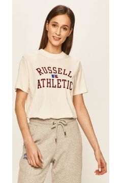 Russel Athletic - T-shirt(111124899)