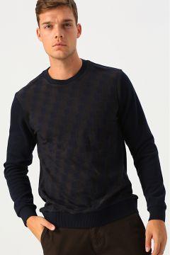 Cotton Bar Kahve Sweatshirt(113985393)