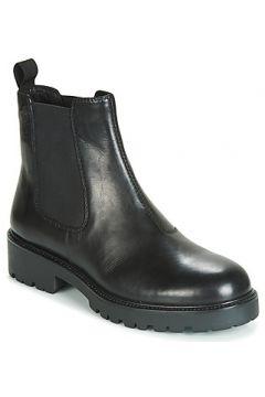 Boots Vagabond KENOVA(98540334)