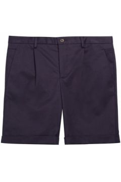 Short Editions Mr Curved(127854796)