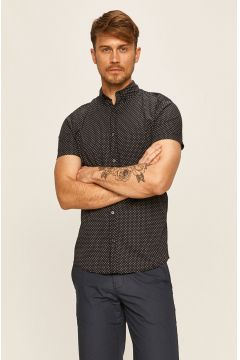 Produkt by Jack & Jones - Koszula(117297462)