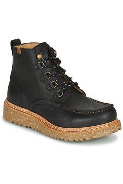 Boots El Naturalista PIZARRA(127960006)