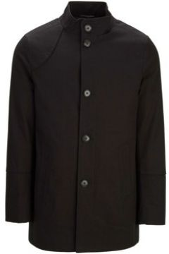 Manteau Selected Manteau léger H Noir(115408736)
