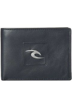 Portefeuille Rip Curl Rider Rfid All Day(115487703)
