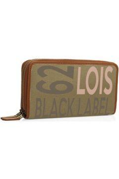 Portefeuille Lois 91627 Portefeuille Porte-monnaie Porte-cartes zippée et bouton(115620408)