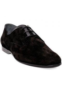 Chaussures Monderer 9675901(115633442)