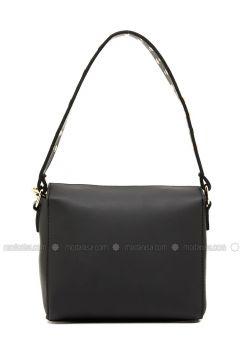 Black - Shoulder Bags - Koton(110322210)