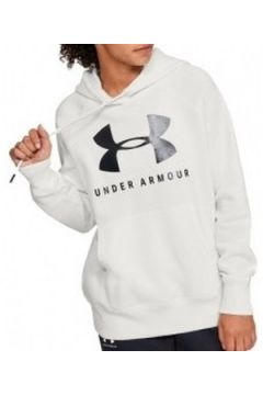 Sweat-shirt Under Armour Rival Fleece Sportstyle Graphic Hoodie(101778946)