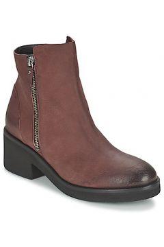 Boots Vic ASCILLE(115455833)