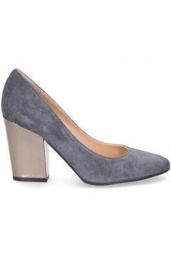 Chaussures escarpins The Seller -(127873290)