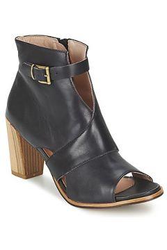 Boots Neosens GLORIA 197(115384783)