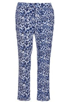 Pantalon See U Soon CLARA(98747185)