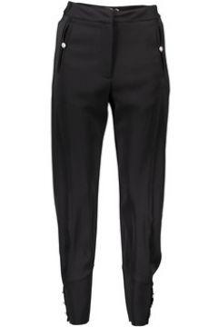 Pantalon Roberto Cavalli S04KA0183(115589902)