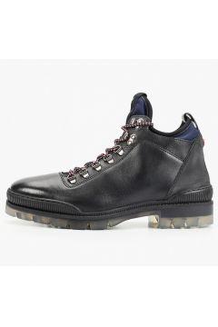 Ботинки Nobrand(103308808)