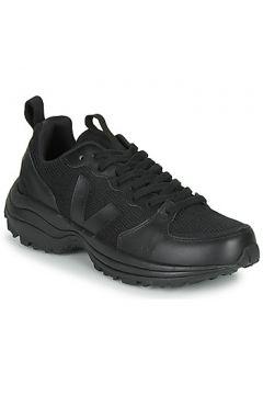 Chaussures Veja VENTURI(115493768)