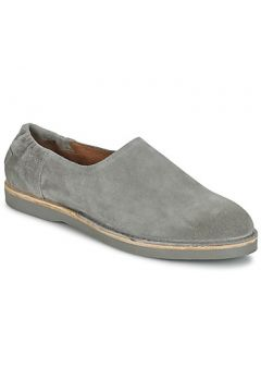 Chaussures Shabbies STAN(115449646)