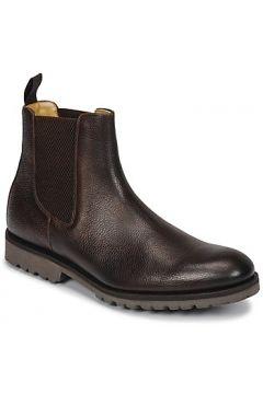 Boots Barker MAYFICEL(115399302)