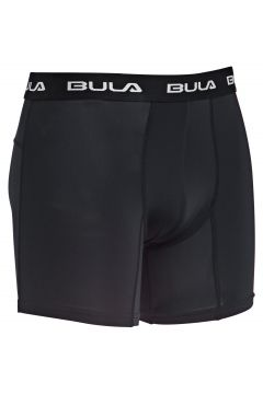 Bula Tech Boxer-Shorts - Black(111895960)