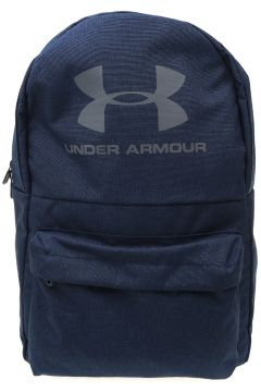 Under Armour 134265-408 Loudon BackpackErkek Sırt Çantası(113988225)
